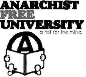 Anarchist Free University